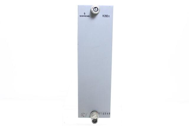 V282c Zwischenverstärker (No.2) (Buffer / Intermediate Amp) Kay-OR-8-5026 NEW
