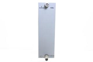 V282c Zwischenverstärker (No.2) (Buffer / Intermediate Amp) Kay-OR-8-5026 NEW 1