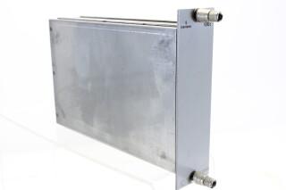 V282c Zwischenverstärker (No.2) (Buffer / Intermediate Amp) Kay-OR-8-5026 NEW 2
