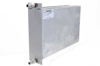 V282c Zwischenverstärker (No.2) (Buffer / Intermediate Amp) Kay-OR-8-5026 NEW 3
