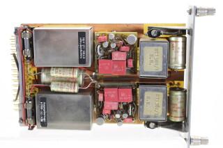 V282c Zwischenverstärker (No.2) (Buffer / Intermediate Amp) Kay-OR-8-5026 NEW 5