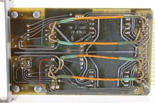 V282c Zwischenverstärker (No.2) (Buffer / Intermediate Amp) Kay-OR-8-5026 NEW 6