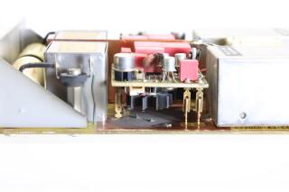 V282c Zwischenverstärker (No.2) (Buffer / Intermediate Amp) Kay-OR-8-5026 NEW 7