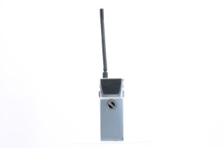Storno W3 Taschenfunkgerät REL 526 Y (No.1) JDH-C2-ZV-4-5559 NEW