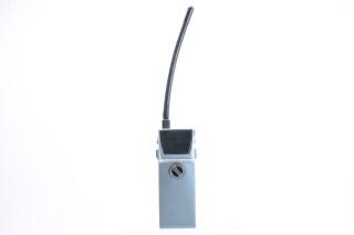 Storno W3 Taschenfunkgerät REL 526 Y (No.3) JDH-C2-ZV-4-5561 NEW