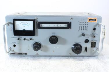 Strommessgerät B83600-B80 0,135-30,0 MHz HEN-ZV-7-6188 NEW