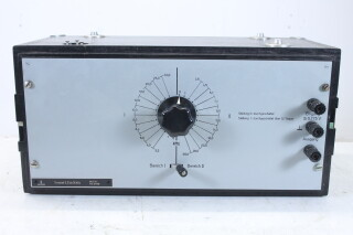 Terzsieb 3,2 bis 36 khz REL3F72c Filter KAY-J-4886 NEW