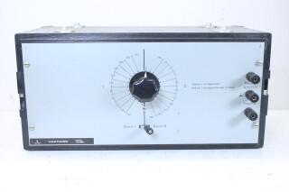 Terzsieb 32 bis 360 Hz REL3F72a Filter KAY-J-4889 NEW
