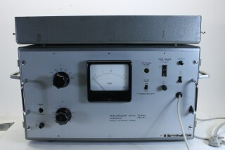 Pegelmesser 10kHz-15MHz levelmeter G-8110-x