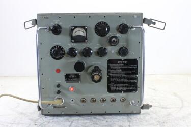 Signal Attenuator SINTRA HEN-OR13-6350 NEW