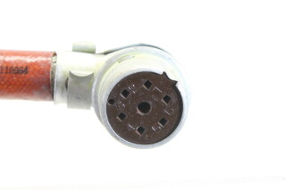 Connector for Wireless Set No.19 6/12 Point No. 1B (no.3) HEN-B2-4372 NEW 4