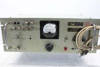Decibel Meter ME-22/PCM HEN-OR-12-4859 NEW