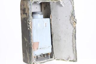Filter Unit LCU3-B in BeeWax Box HEN-B2-4375 NEW