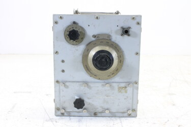 Military/Air Force Radio Receiver 1-3mhz HEN-ZV-15-6154 NEW