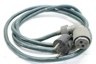 Powercable for Wireless Set HEN-A7-4800 NEW