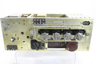 Radio Transmitter BC-625-A HEN-OR-12-4810 NEW