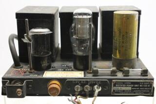 Rectifier Power Unit RA-133-B HEN-H-4402 NEW