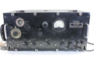 Tester Set TS-13/AP HEN-PLTR-4473 NEW