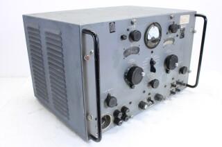 TS-419/U Signal Generator HEN-RK24-4414 NEW