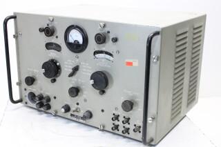 TS-419/U Signal Generator (no.2) HEN-ZV-6-4988 NEW