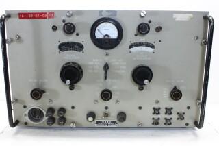 TS-419/U Signal Generator (no.3) HEN-ZV-6-4989 NEW