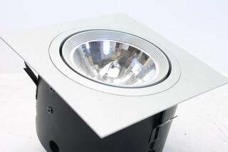 Spotlight Type 112540/50 12V - Osram EV-A2-5226 NEW