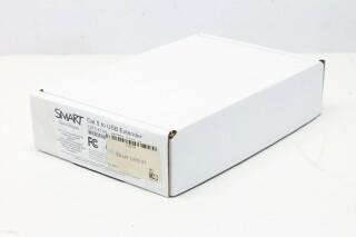 CAT5-XT - Cat 5 to USB Extender - New in Box! JDH#1-Q-13089-bv 6