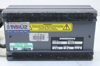VDA9 - Video Distribution Amplifier BVH2 S-12030-bv 8