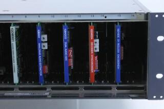 IQ Modular - Model IQH3N-P - No PSU Inside (No.1) ORB-2-11576-BV 4