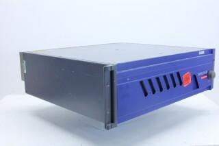 IQ Modular - Model IQH3N-P - No PSU Inside (No.1) ORB-2-11576-BV 5