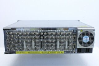 IQ Modular - Model IQH3N-P - No PSU Inside (No.1) ORB-2-11576-BV 7