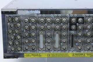 IQ Modular - Model IQH3N-P - No PSU Inside (No.1) ORB-2-11576-BV 8
