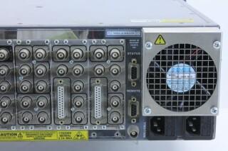 IQ Modular - Model IQH3N-P - No PSU Inside (No.1) ORB-2-11576-BV 9