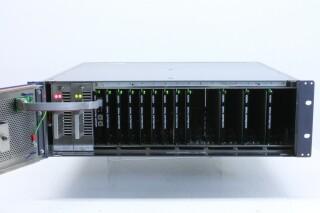 IQ Modular - Model IQH3N-P - With PSU (No.2) ORB-2-11579-BV 3