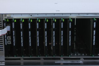IQ Modular - Model IQH3N-P - With PSU (No.2) ORB-2-11579-BV 4