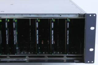 IQ Modular - Model IQH3N-P - With PSU (No.2) ORB-2-11579-BV 5