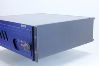 IQ Modular - Model IQH3N-P - With PSU (No.2) ORB-2-11579-BV 6