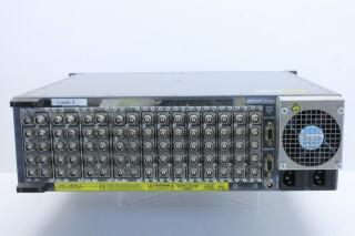 IQ Modular - Model IQH3N-P - With PSU (No.2) ORB-2-11579-BV 8