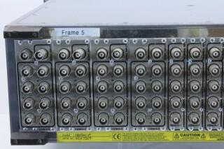 IQ Modular - Model IQH3N-P - With PSU (No.2) ORB-2-11579-BV 9