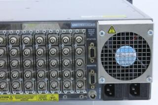IQ Modular - Model IQH3N-P - With PSU (No.2) ORB-2-11579-BV 10