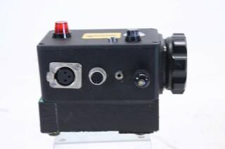 I/O Box with Socapex, XLR, Coax Connectors nr.2 E-3/1931-x 2