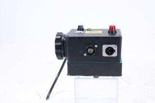 I/O Box with Socapex, XLR, Coax Connectors nr.3 E-3/1932-x 3