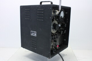1111 TR-PP-4A - Transmitter Near Mint Condition (no. 1) EV-I-4101 NEW 3