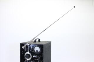 1111 TR-PP-4A - Transmitter Near Mint Condition (no. 2) EV-I-4114 2