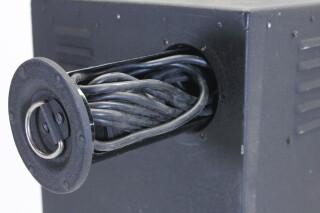 1111 TR-PP-4A - Transmitter Near Mint Condition (no. 2) EV-I-4114 4
