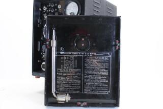 1111 TR-PP-4A - Transmitter Near Mint Condition (no. 2) EV-I-4114 8