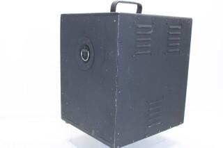 1111 TR-PP-4A - Transmitter Near Mint Condition (no. 2) EV-I-4114 10