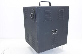 1111 TR-PP-4A - Transmitter Near Mint Condition (no. 2) EV-I-4114 11