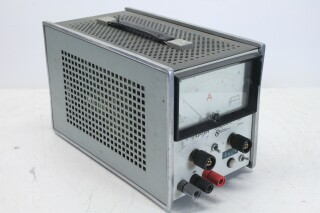 SDT 402D Variable Power Supply - 0-40 volt, 0-2 Ampere L-13162-BV