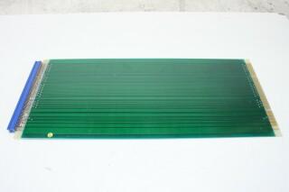 Solid State Logic 4000 series SSL Extension Card CF82E118 A10-763-VOF 2